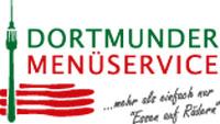 dortmunder-menueservice