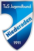 TuS Jugendbund Niederaden 1911